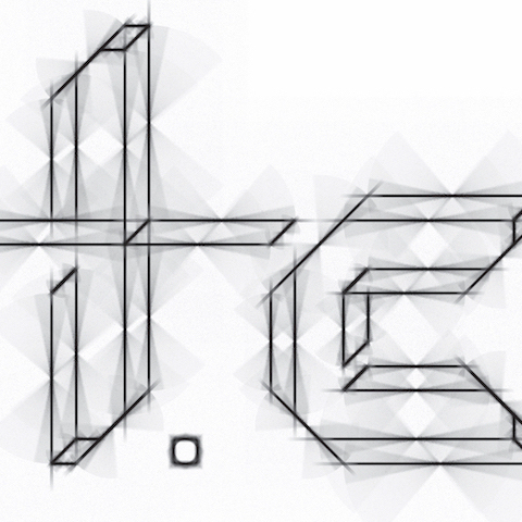 Remix Competition: Jean-Michel Jarre - Infinity | metapop